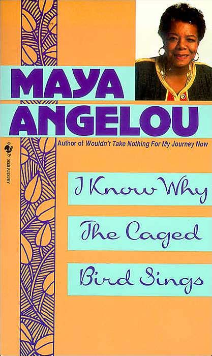 singing and swinging maya angelou wordsworthyreadingpaths i know why the caged bird sings