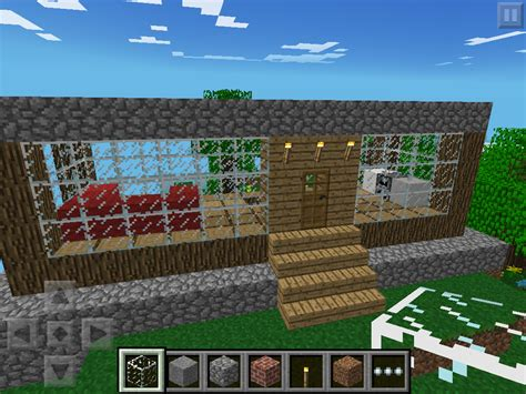 cool house plans minecraft minecraft house blueprints pe minecraft seeds for pc xbox pe ps3 ps4