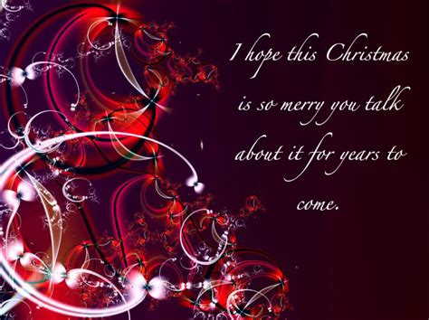 wallpaper christmas message christmas wishes wallpapers christmaswishes123