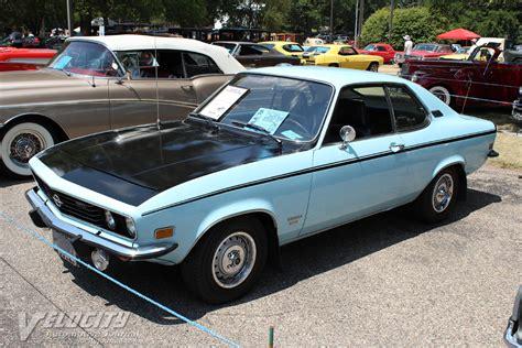 1973 opel cars 100 1973 opel cars riwal888 all opel