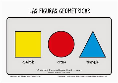 figuras geometricas basicas en ingles sgblogosfera mar 237 a jos 233 arg 252 eso figuras geom 201 tricas
