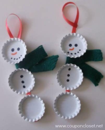 19 home made christmas ornaments to make tip junkie 12 days of homemade christmas ornaments day 10 diy