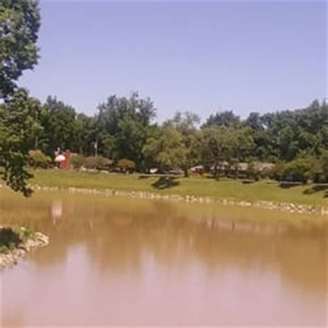 Active Warrant Search Findlay Ohio Riverside Park Swimming Pools 24 Photos 231