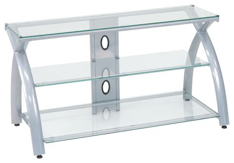 futura in tv futura tv stand entertainment centers and tv stands by