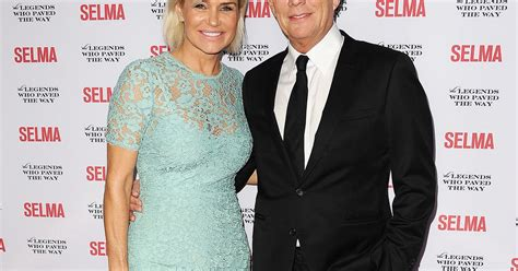 whats wrong with yolanda foster yolanda foster is quot warrior quot will beat lyme disease david