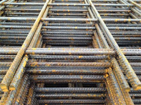 reinforcement mesh lemon groundwork solutions shop