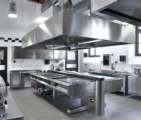 cucine per comunita mbm srl brescello