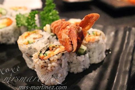 Yangs Kitchen by Yang S Kitchen Sushi Bar All You Can Eat In Markham