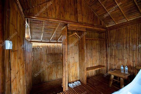 cabina doccia in muratura doccia in muratura o box bagni moderni