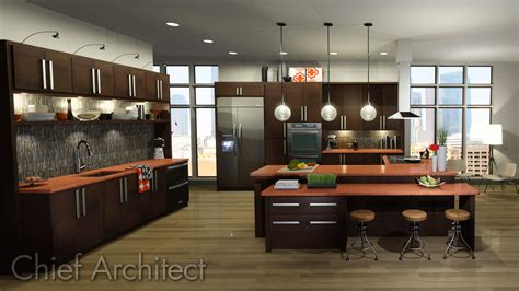 chief architect home designer interiors 100 chief architect home designer interiors chief