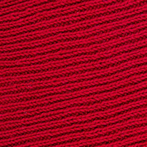 what is knit fabric pics for gt knit fabric