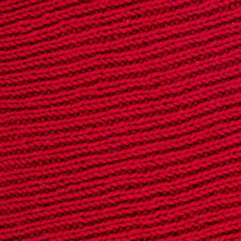 knit fabric knit fabrics retailers