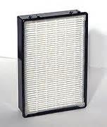 hapf600 hepa filter