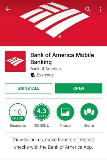 bank of america checking how to check your account number in bank of america quora