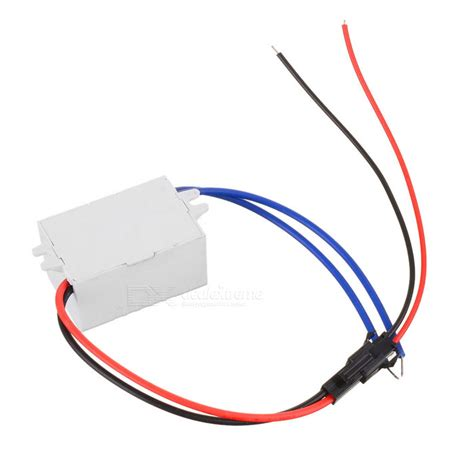 3 5 1w Led Driver 220v L Constant Current Transfor Berkualitas waterproof 350ma 1w power constant current led driver 100