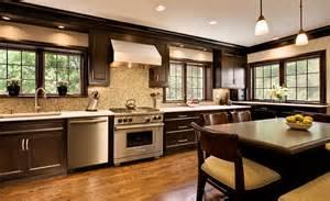 2009 best kitchen shorewood contemporary kitchen