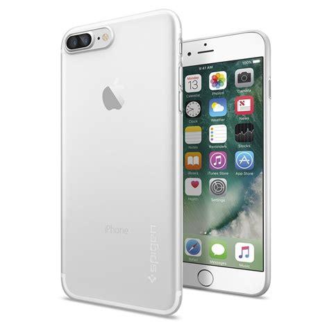 For Iphone 7 Plus iphone 7 plus airskin iphone 7 plus apple iphone cell phone spigen