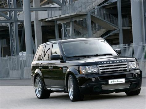 wallpaper desktop range rover sport range rover sport 2016 desktop wallpapers 1600x1200