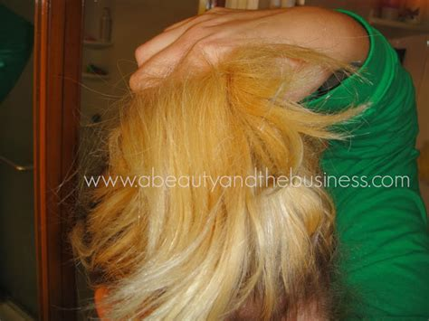 the best wen hair shoo for thin hair wen fall apple spice cleansing conditioner review a