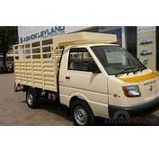 Used Ashok Leyland Dost LS 16879040817160432
