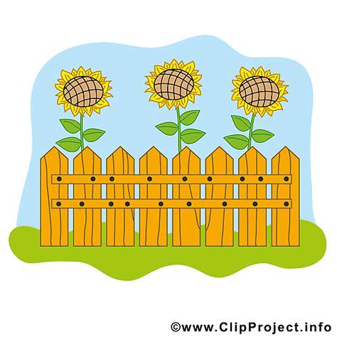 Garten Comic by Garten Clipart Free