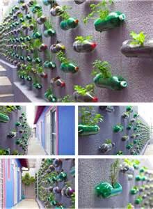 Vertical Garden Wall Plans 15 Inspiring And Creative Vertical Gardening Ideas And