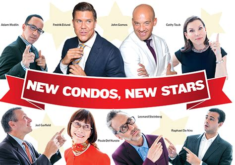 Best Broker Firms Nyc For Mba nyc top real estate agents nyc top realtors