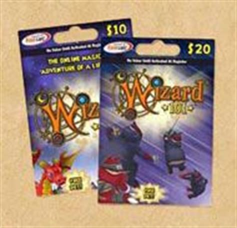Wizard101 Gift Cards - prepaid game cards for wizard101 wizard 101 pinterest gift certificates game