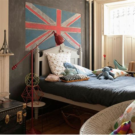 union jack bedroom child s room with union jack children s bedroom ideas