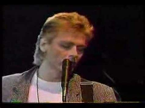 drive by the cars lyrics 1984 youtube youtube drive the cars live 1984 1985 youtube