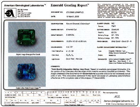 gemstone forecaster vol 21 no 2 gemstone forecaster vol 21 no 2 gemstone forecaster vol 21