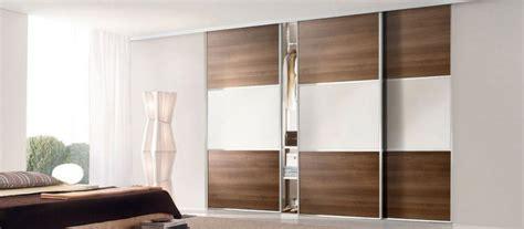 adjust sliding wardrobe doors bravo doors