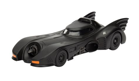 batman car batmobile series 1989 batman batmobile 1 32 diecast