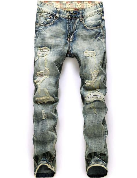 design jeans brand new 2015 men designer jeans homme luxury fashion