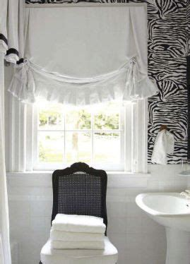 Dressing Angle 1121 by 2238 Best Wall And Window Magic Images On