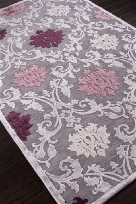 Grey And Purple Area Rug 25 Best Ideas About Purple Gray Bedroom On Pinterest Purple Grey Bedrooms Purple Bedding And