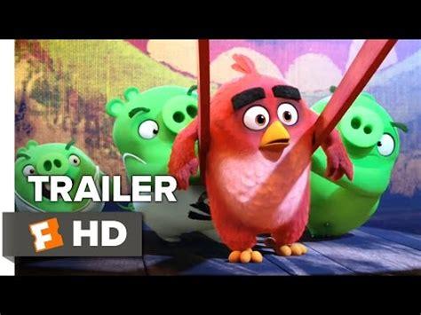bryan cranston zootropolis zootropolis official trailer jason bateman ginnifer