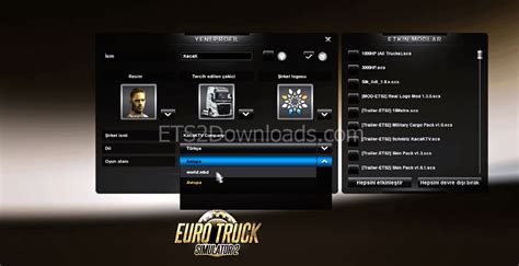 europe africa map 5 4 by mario map map europe africa map trucksim org