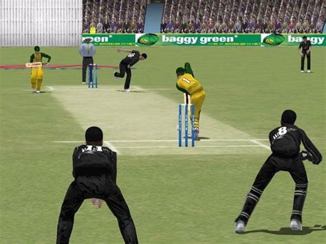 cricket play superb cricket android apps on play