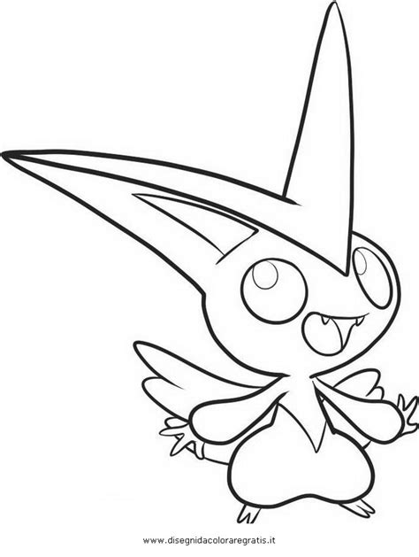 pokemon coloring pages victini pokemon victini coloring pages images pokemon images