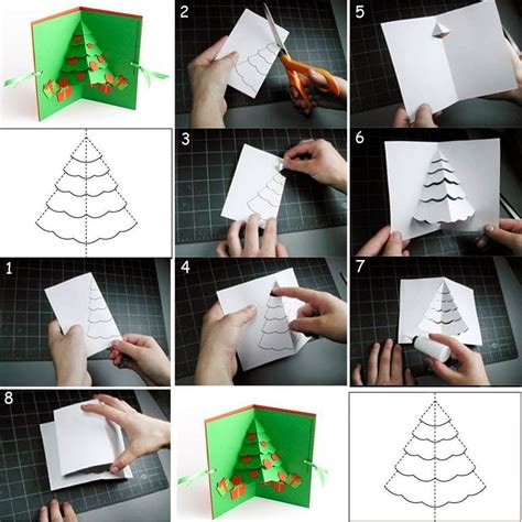 cool cards to make at home 15 handmade creative cards designs diy