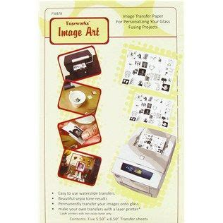 henna tattoo kit hobby lobby to make temporary tattoos fuseworks image