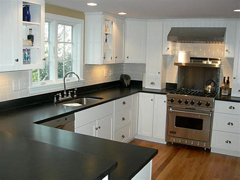 budget kitchen remodeling 5 money saving steps atlanta