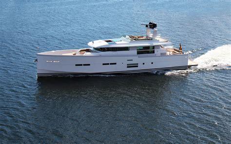 delta craft boats 88 ips delta powerboats