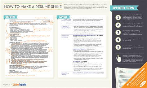 how to make a resume stand out templates with resumes hashtagbeard me