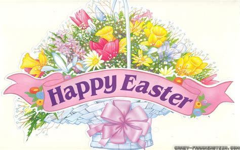 happy easter graphics happy easter 2018 dr