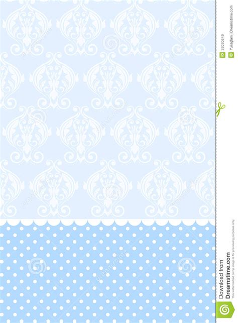 blue wallpaper royalty  stock images image