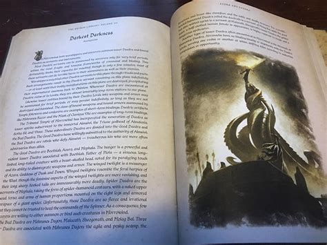 the arcane schools books book review the skyrim library vol iii the arcane hey