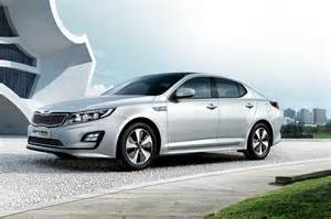 2014 Kia Optima Gas Mileage 2014 Kia Forte Gas Mileage Release Date Price And Specs