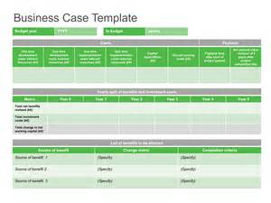 business cover template pre study and business it standard for business